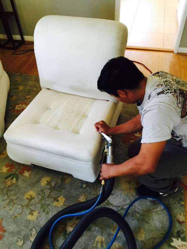 Sofa Cleaning Services Carpet Cleaning Lafayette Ca